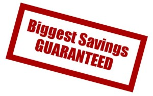ameriplan dental savings biggest guarantee stamp