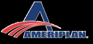 AmeriPlan Dental Plan - Affordable Dental Savings - LOVEYOURDENTAL.COM Logo